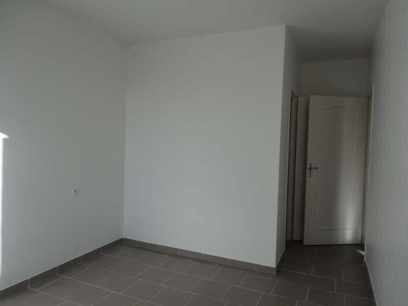 Appartement à louer 2 55m2 à Perpignan vignette-4