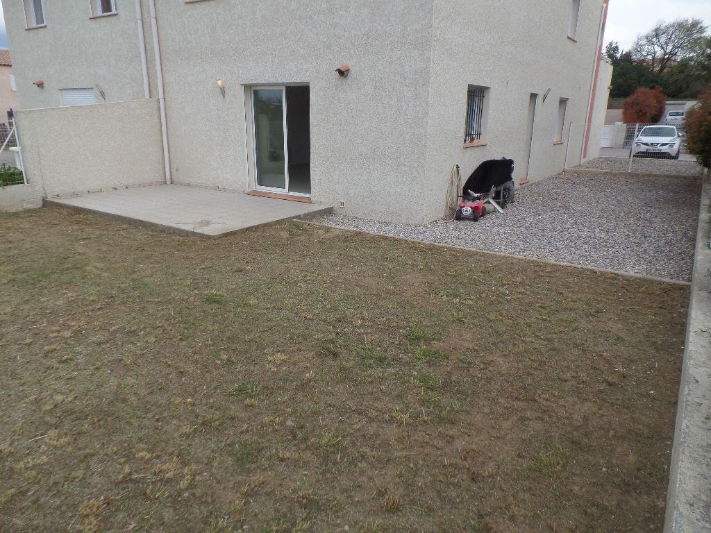 Appartement à louer 3 63m2 à Canohès vignette-5