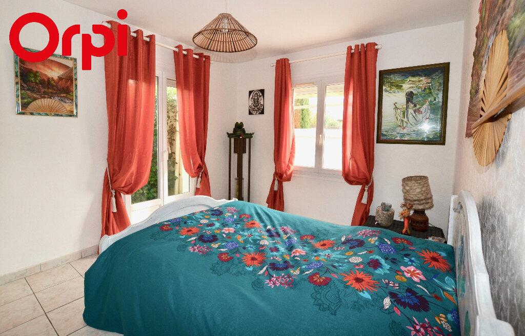 Maison à vendre 4 85m2 à Perpignan vignette-5