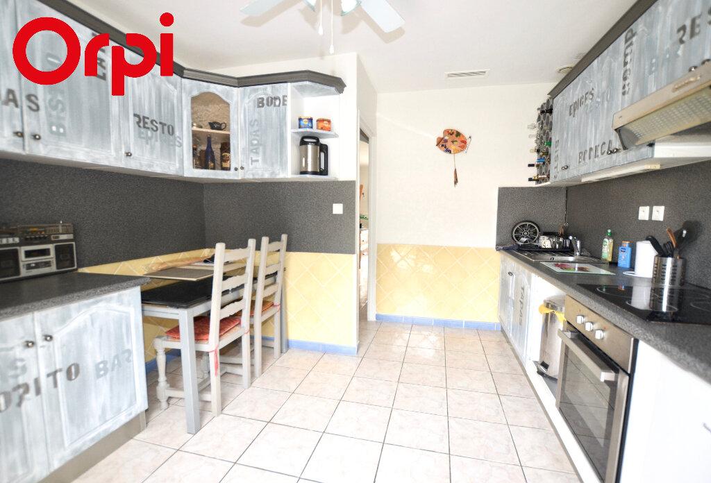 Maison à vendre 4 85m2 à Perpignan vignette-6