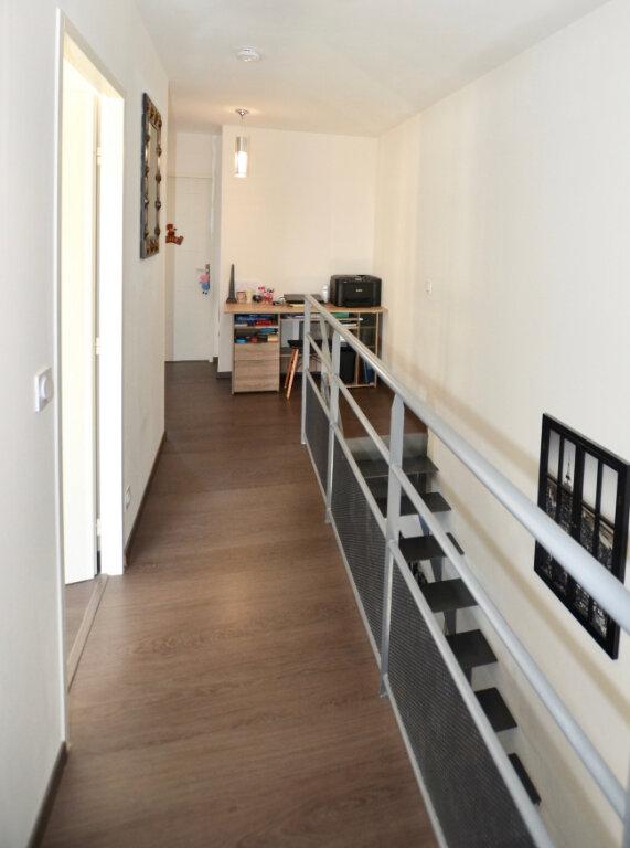 Maison à vendre 4 107m2 à Perpignan vignette-4