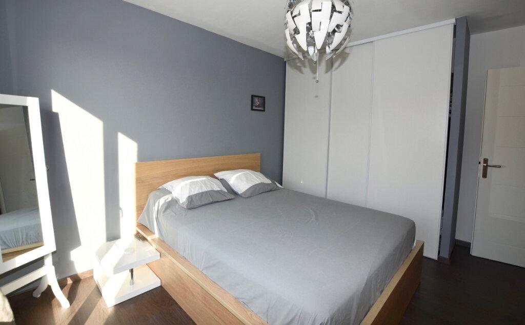 Maison à vendre 4 107m2 à Perpignan vignette-5
