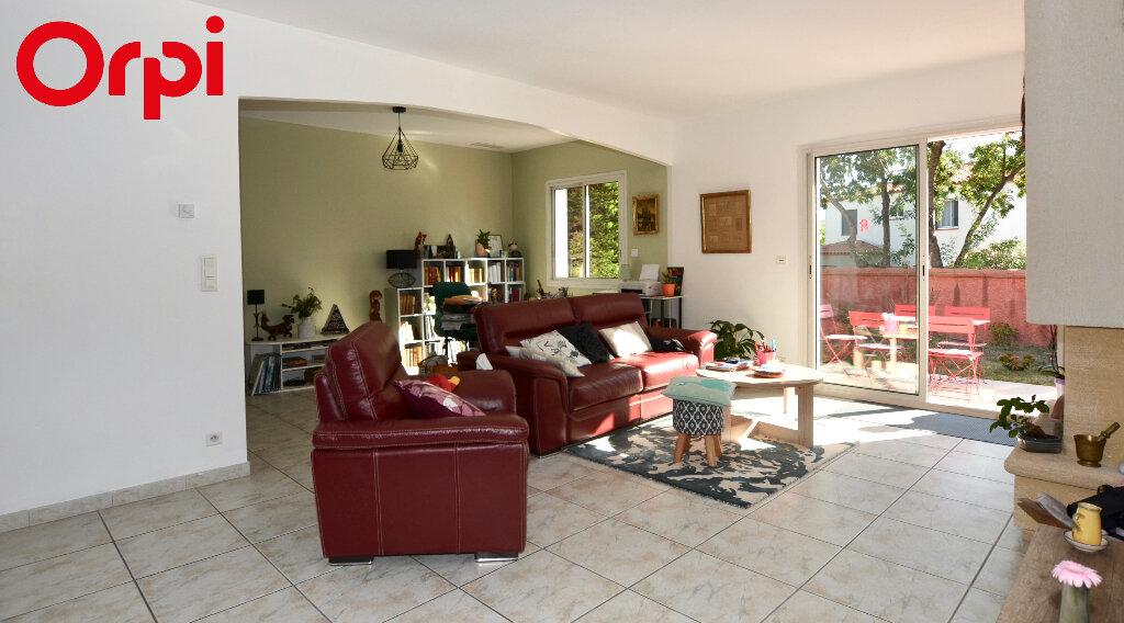 Maison à vendre 3 90m2 à Perpignan vignette-1