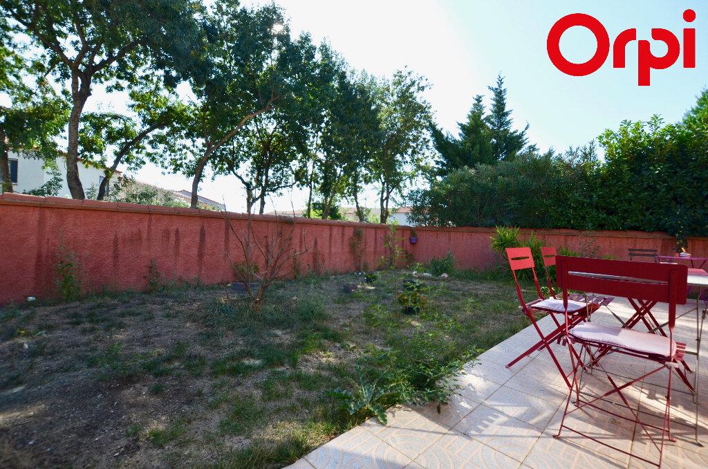 Maison à vendre 3 90m2 à Perpignan vignette-2