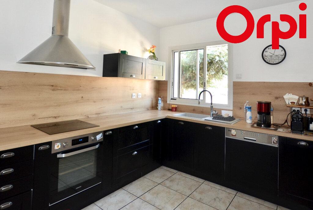Maison à vendre 3 90m2 à Perpignan vignette-4
