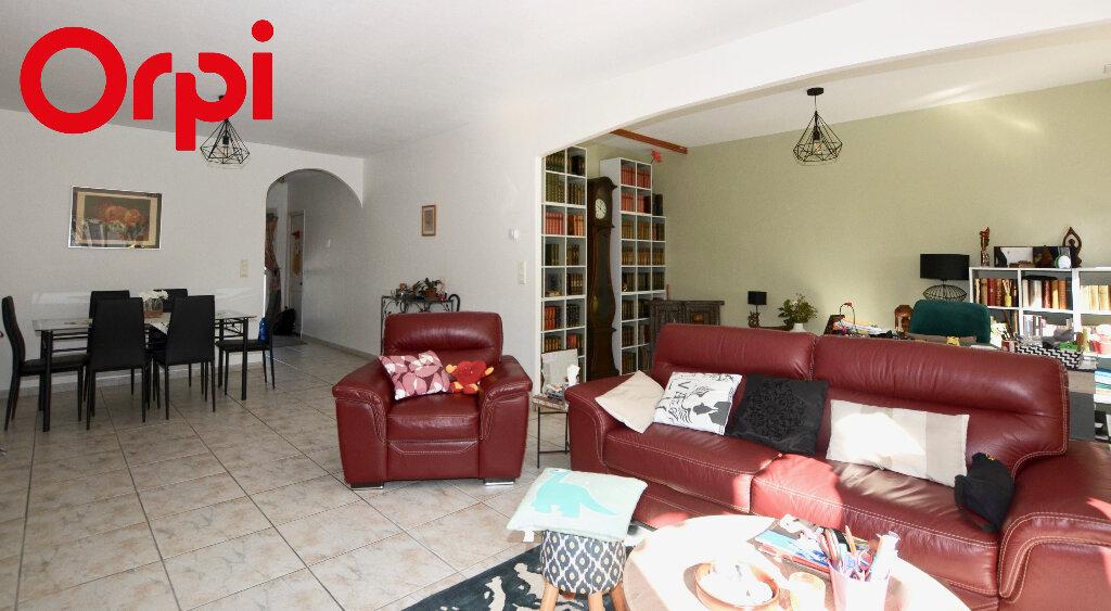 Maison à vendre 3 90m2 à Perpignan vignette-6