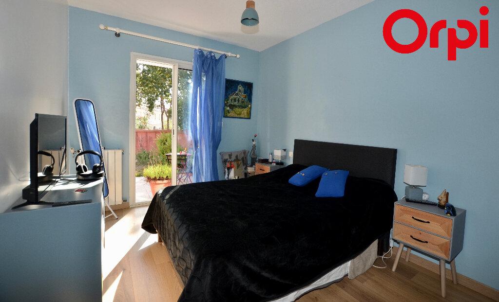 Maison à vendre 3 90m2 à Perpignan vignette-7