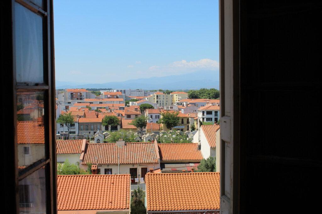 Appartement à vendre 3 35m2 à Perpignan vignette-2