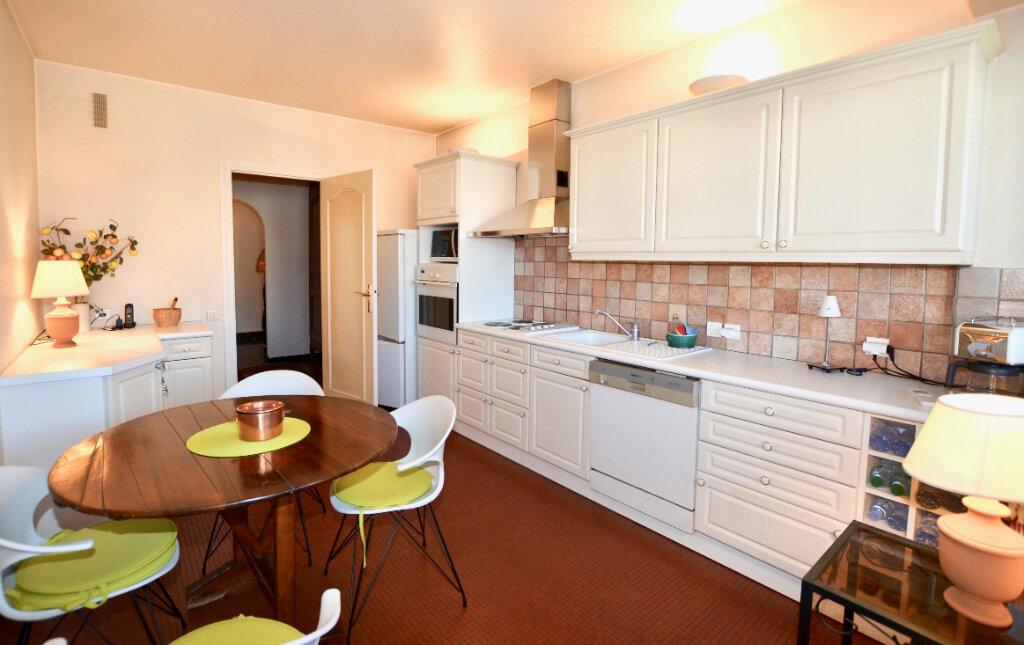 Appartement à vendre 3 105m2 à Perpignan vignette-4