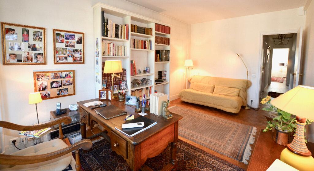 Appartement à vendre 3 105m2 à Perpignan vignette-9