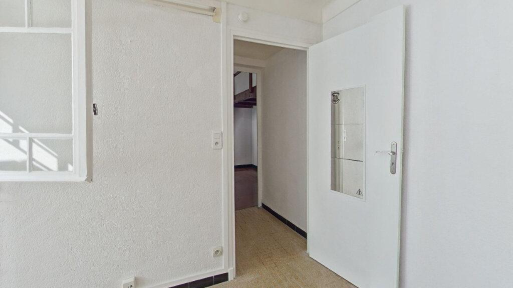 Appartement à louer 2 30m2 à Perpignan vignette-3