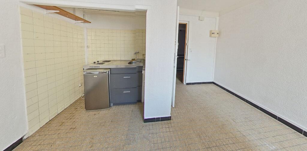 Appartement à louer 2 30m2 à Perpignan vignette-4