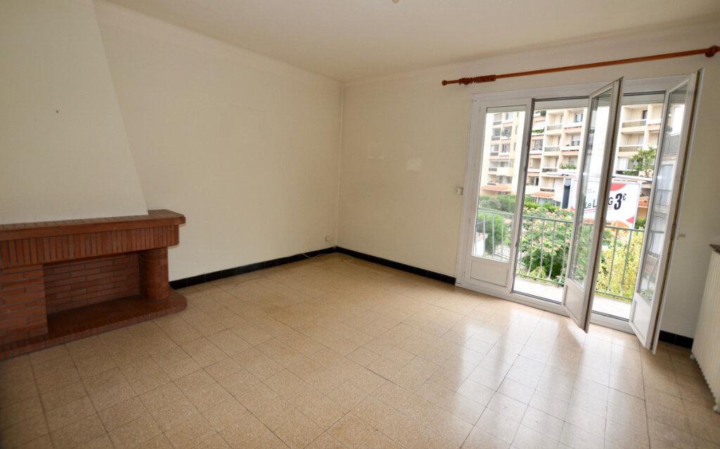 Maison à vendre 6 125m2 à Perpignan vignette-2