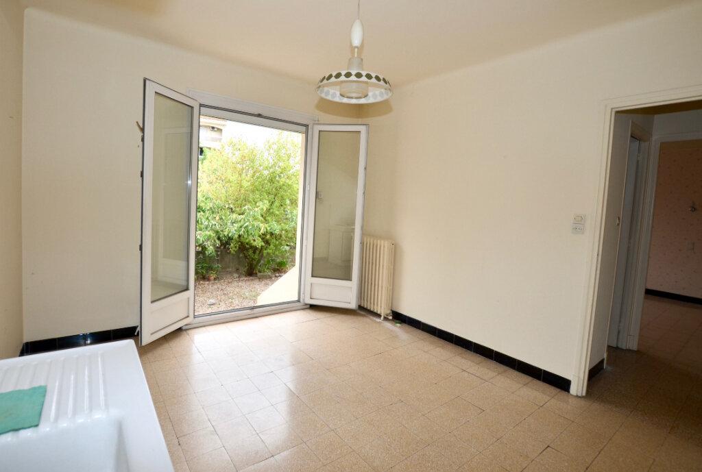 Maison à vendre 6 125m2 à Perpignan vignette-3