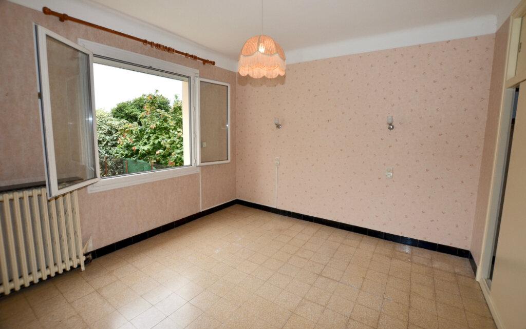 Maison à vendre 6 125m2 à Perpignan vignette-5