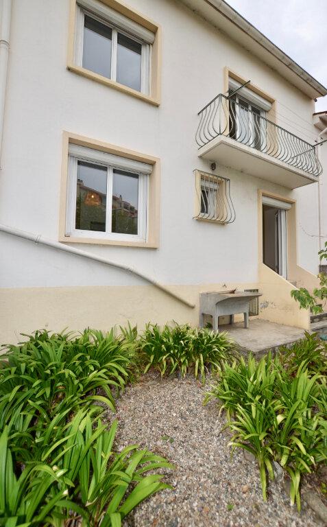Maison à vendre 6 125m2 à Perpignan vignette-7