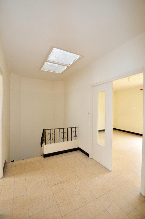 Maison à vendre 6 125m2 à Perpignan vignette-8