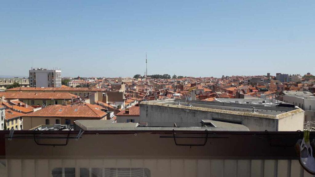Appartement à louer 2 40m2 à Perpignan vignette-7