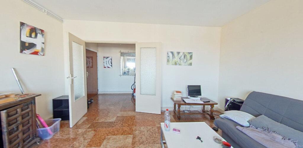 Appartement à louer 2 40m2 à Perpignan vignette-9