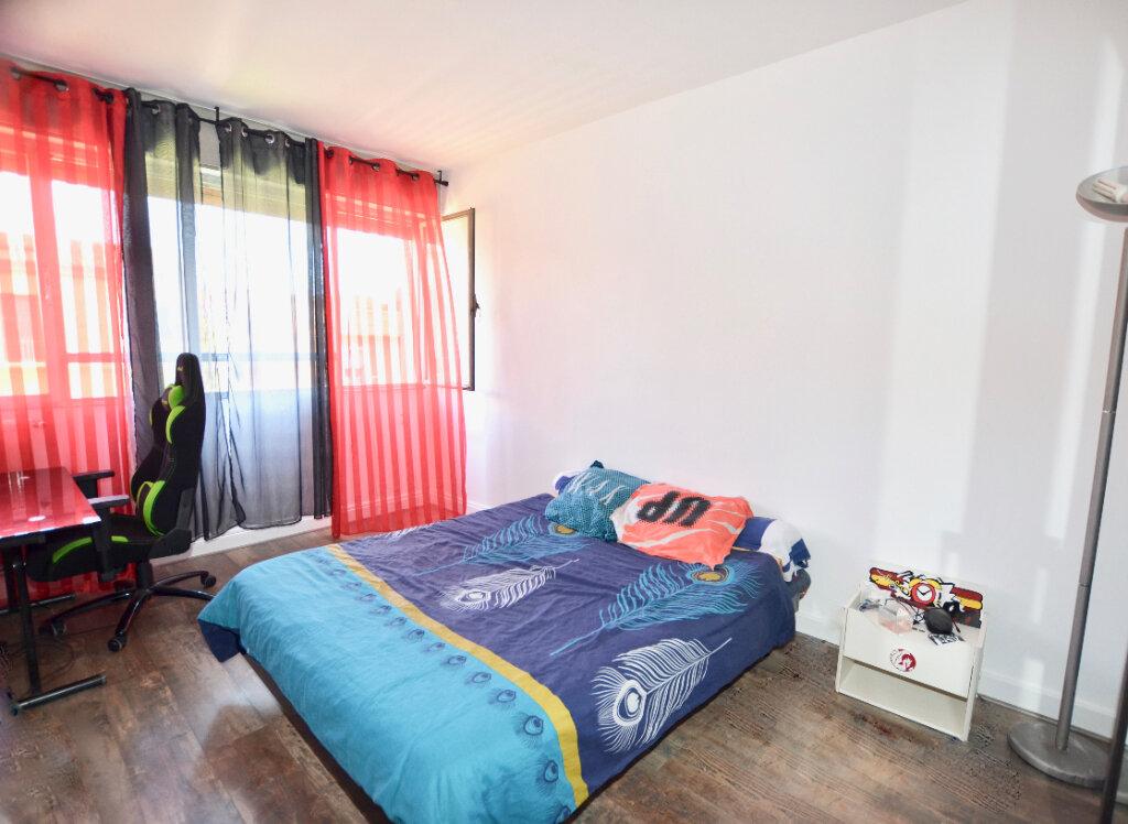 Appartement à vendre 3 105m2 à Perpignan vignette-6