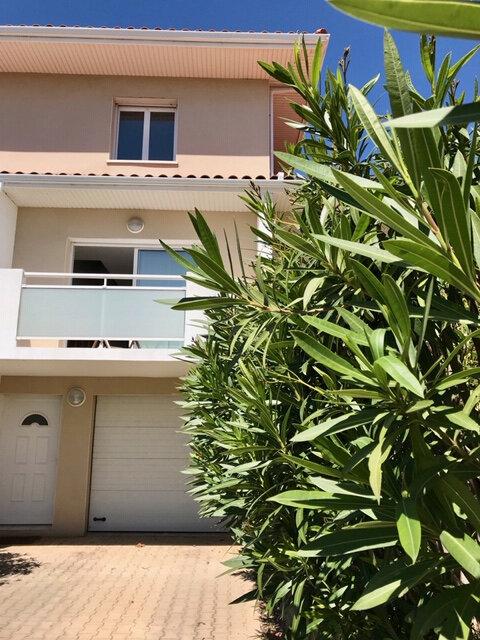 Maison à vendre 3 65m2 à Sainte-Marie vignette-5