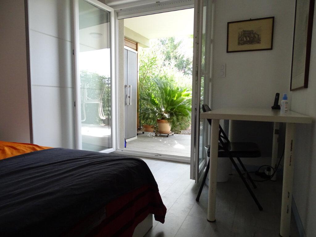 Appartement à vendre 4 76m2 à Sainte-Marie vignette-4