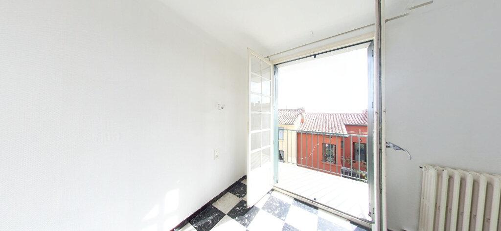 Appartement à louer 2 42m2 à Perpignan vignette-3