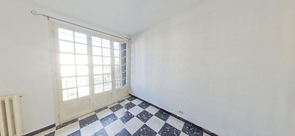Appartement à louer 2 42m2 à Perpignan vignette-4