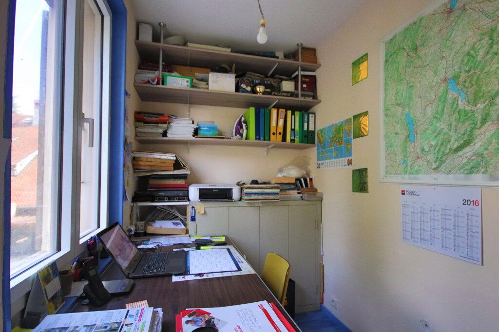 Appartement à vendre 2 49.92m2 à Annecy vignette-4
