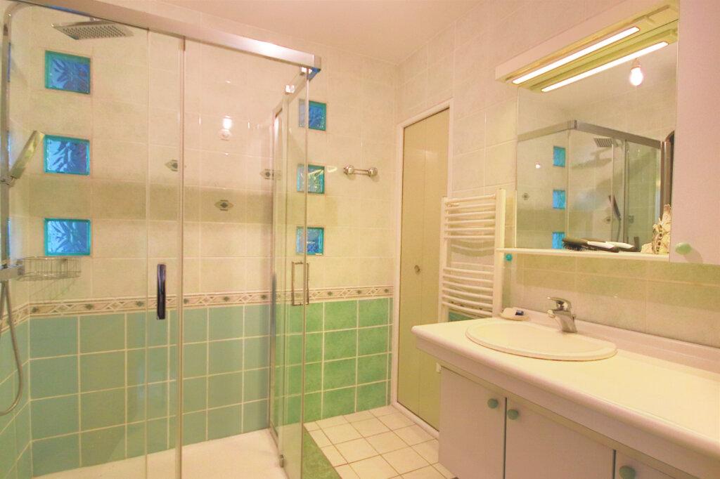 Appartement à vendre 2 49.92m2 à Annecy vignette-5