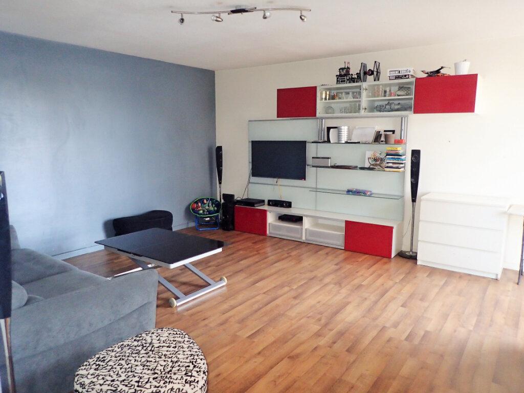 Appartement à vendre 3 68m2 à Toulouse vignette-2