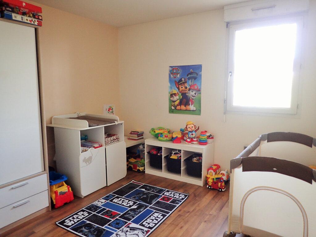 Appartement à vendre 3 68m2 à Toulouse vignette-4