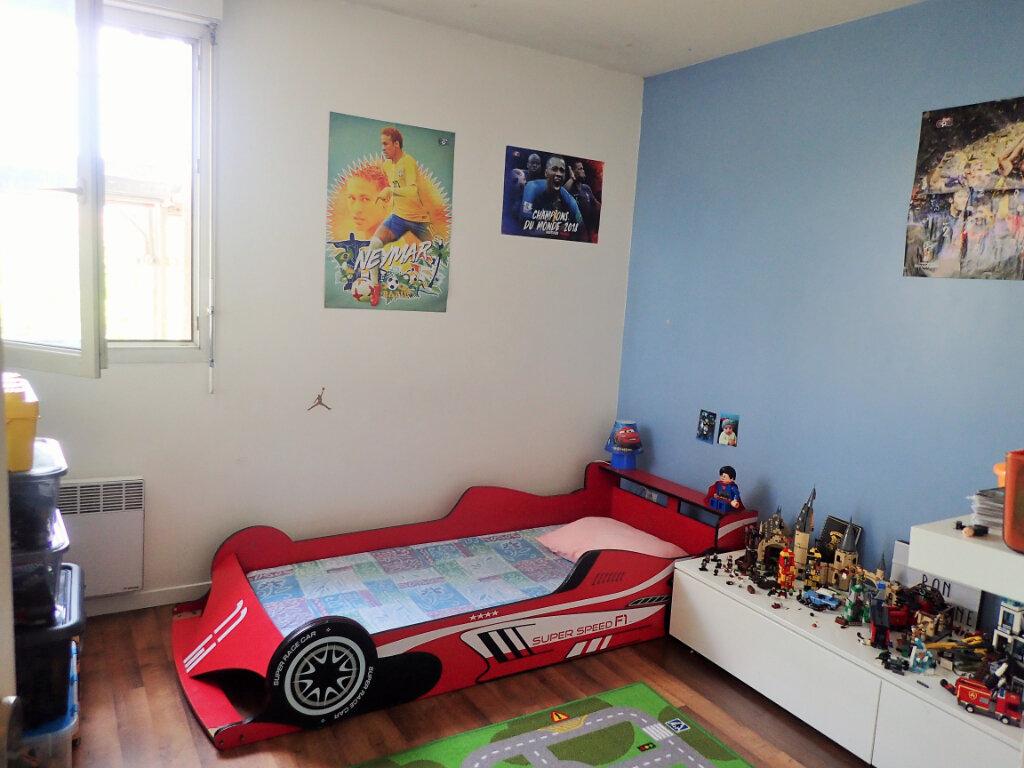 Appartement à vendre 3 68m2 à Toulouse vignette-5