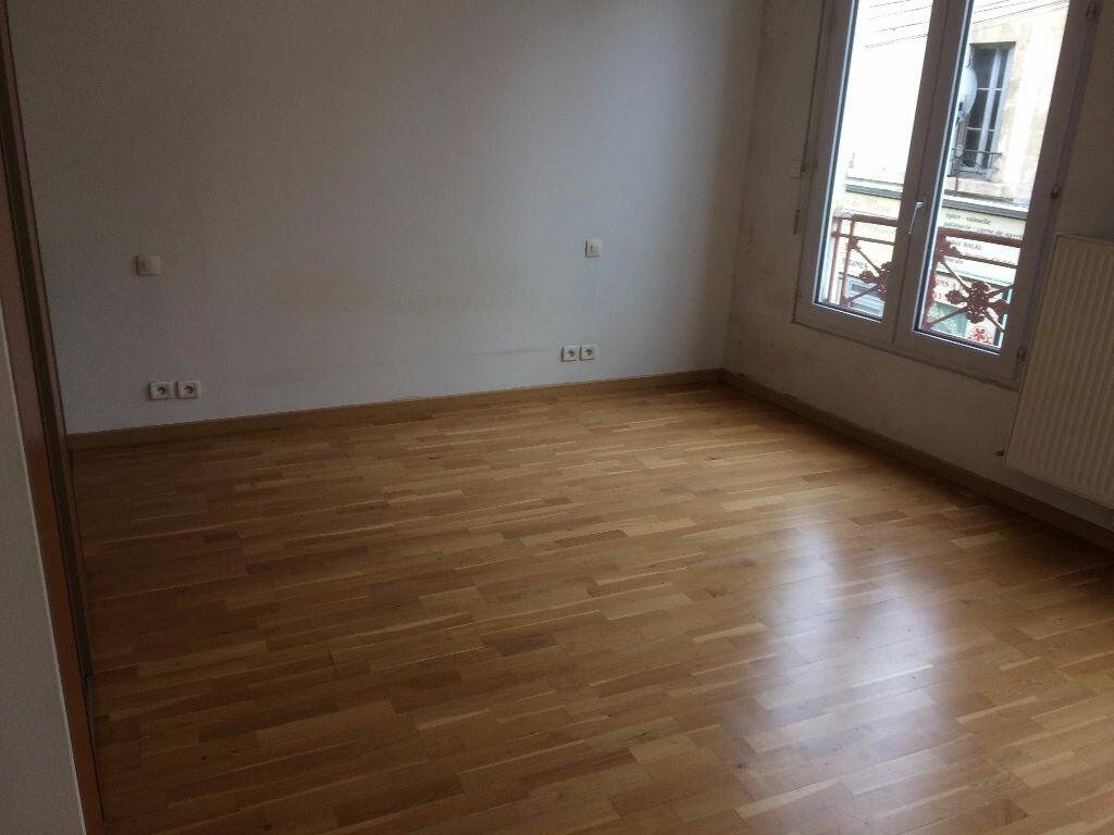 Appartement à louer 3 60m2 à Mamers vignette-9