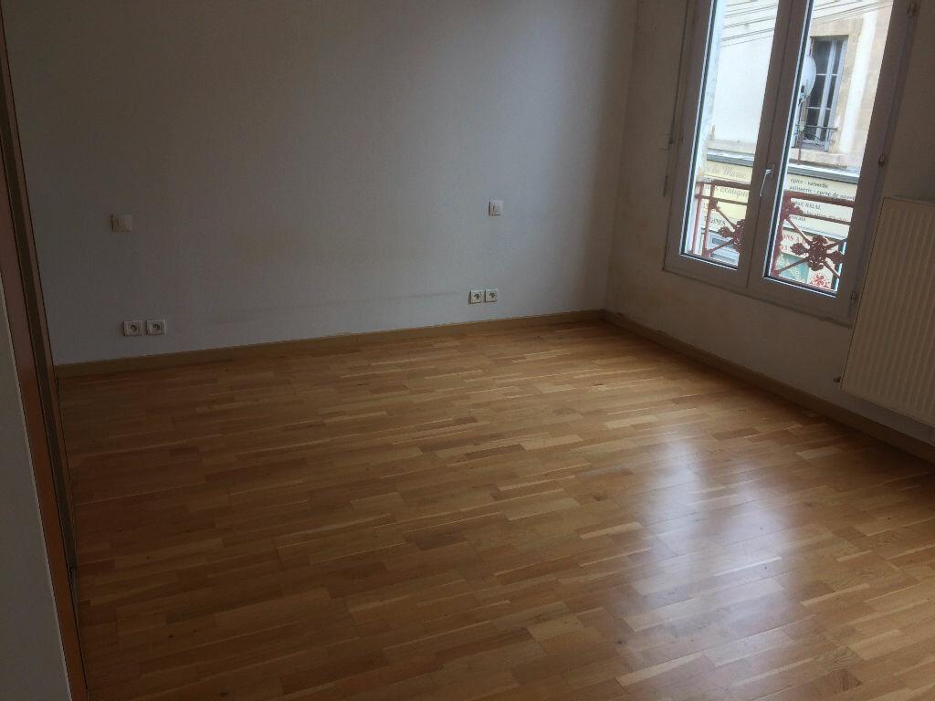 Appartement à louer 3 60m2 à Mamers vignette-10