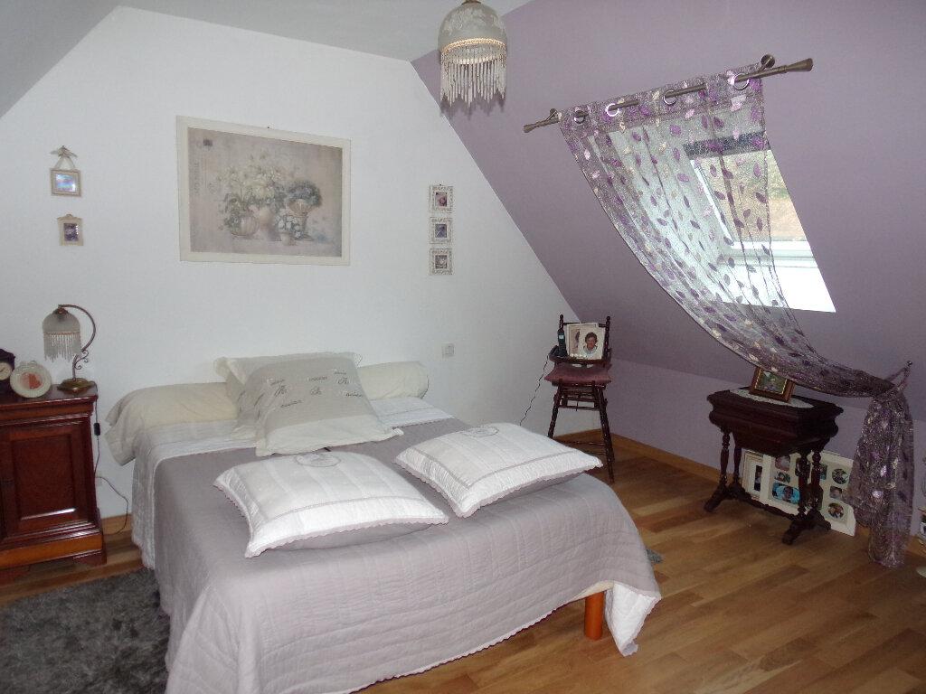 Maison à vendre 6 150m2 à Saint-Célerin vignette-3