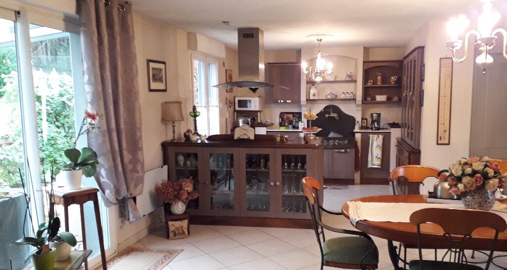 Maison à vendre 6 150m2 à Saint-Célerin vignette-4