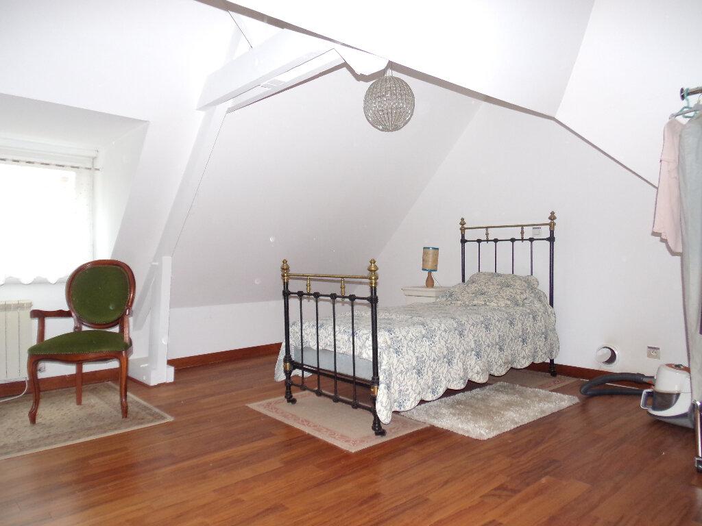 Maison à vendre 6 150m2 à Saint-Célerin vignette-6