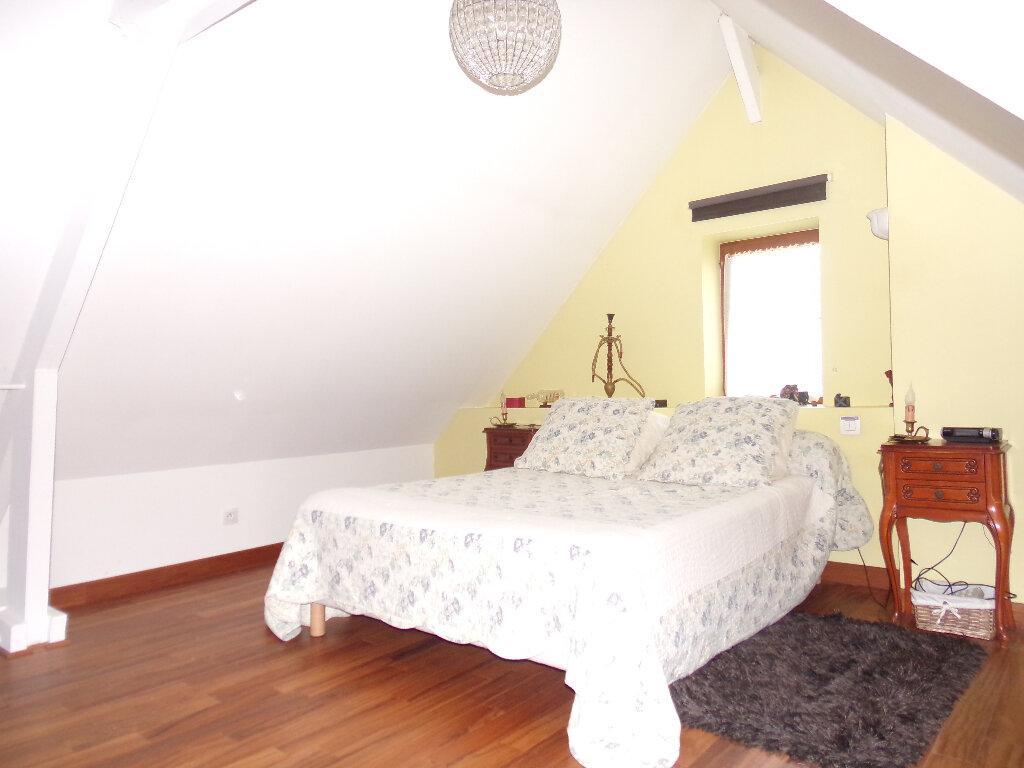 Maison à vendre 6 150m2 à Saint-Célerin vignette-8