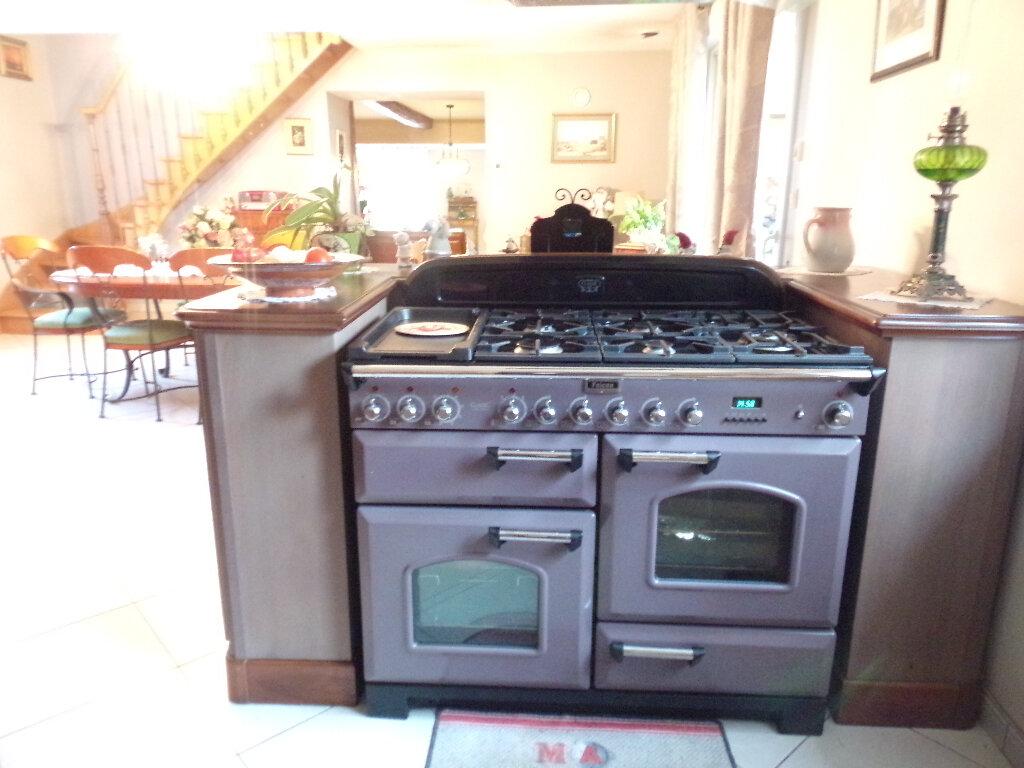 Maison à vendre 6 150m2 à Saint-Célerin vignette-10