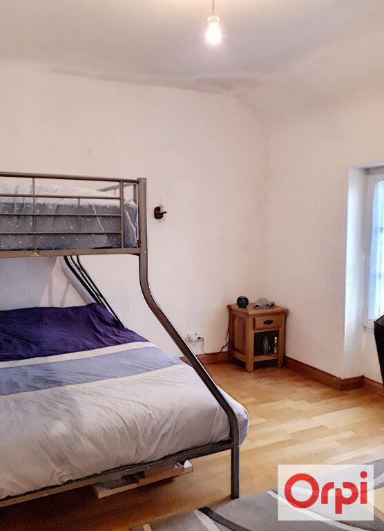 Maison à vendre 4 85m2 à Mamers vignette-6