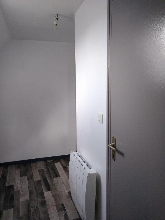 Appartement à louer 2 35m2 à Mamers vignette-9