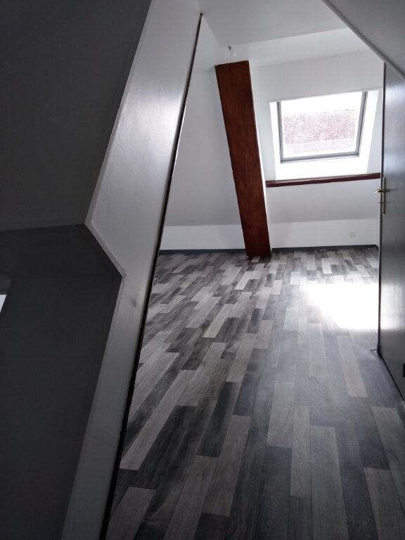 Appartement à louer 2 35m2 à Mamers vignette-10