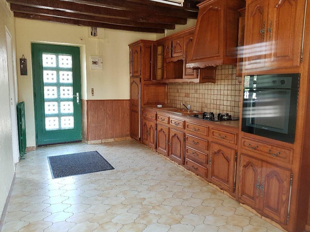 Maison à vendre 3 81m2 à Aillières-Beauvoir vignette-3