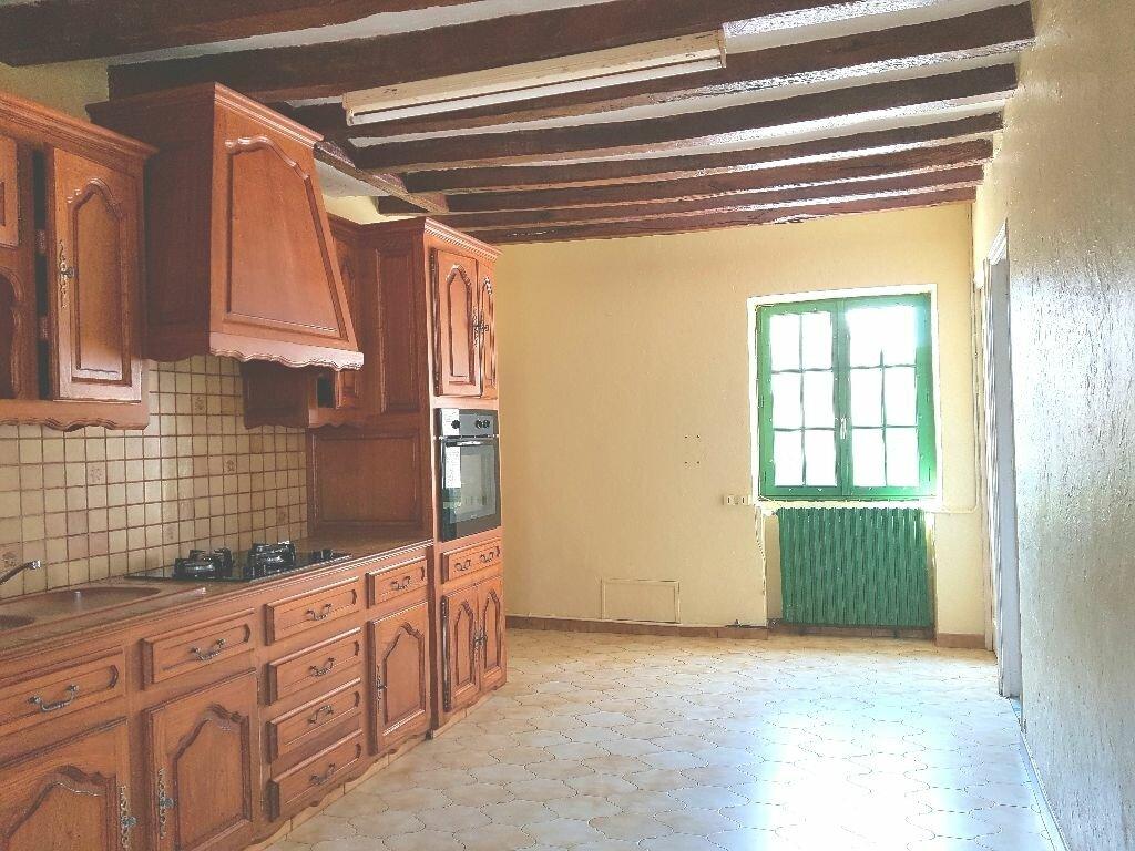 Maison à vendre 3 81m2 à Aillières-Beauvoir vignette-4