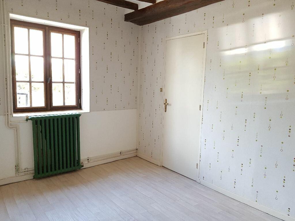 Maison à vendre 3 81m2 à Aillières-Beauvoir vignette-6