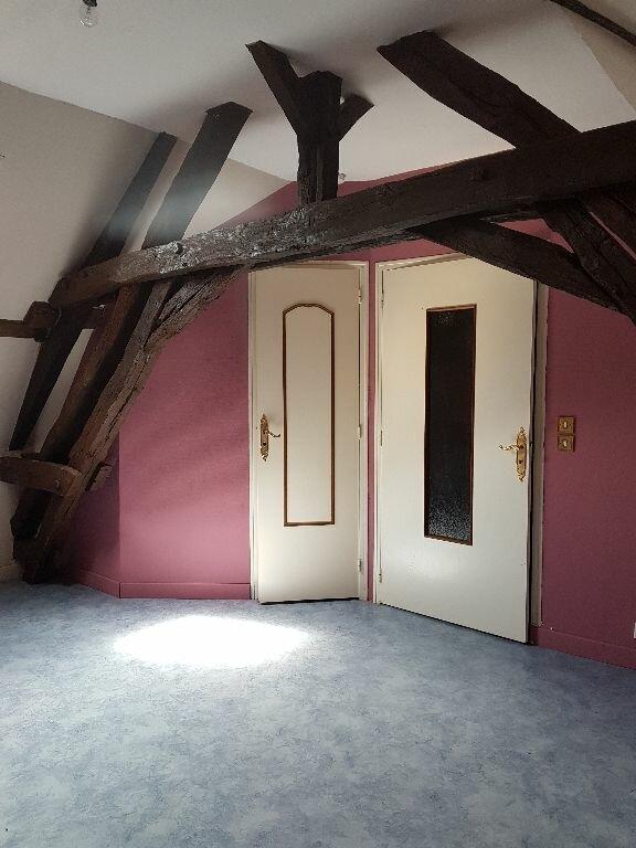 Maison à vendre 3 81m2 à Aillières-Beauvoir vignette-8