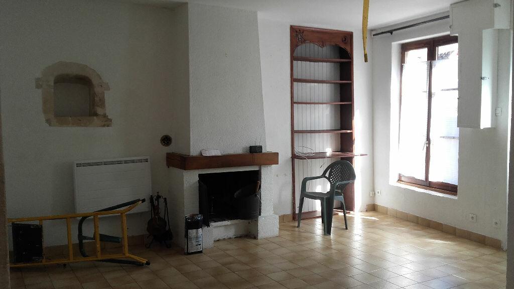 Maison à vendre 4 65m2 à Mamers vignette-2