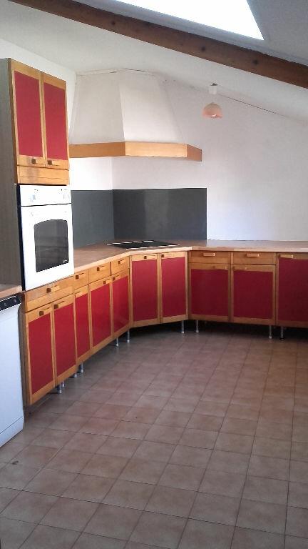 Maison à vendre 4 65m2 à Mamers vignette-4