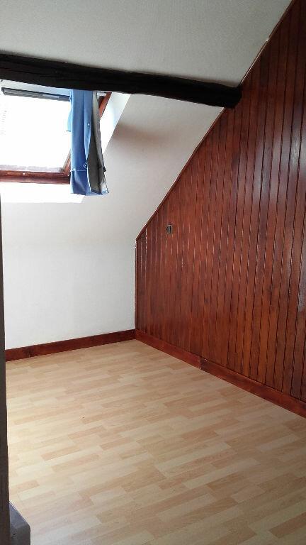 Maison à vendre 4 65m2 à Mamers vignette-7